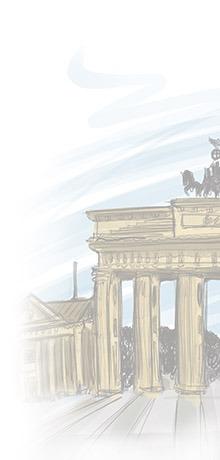 berlin   برلین
