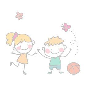 children | کودک